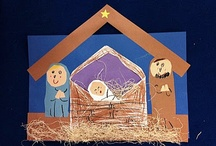 Uskonto (joulu)