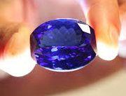 Edelsteine / precious stones / Schöne, wertvolle und faszinierende Farbsteine in bester Qualität