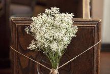 Ślub ceremonia dekoracje