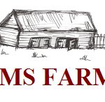Kent Farmshops