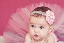 Baby photography ideas