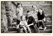 Photography families