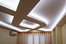 knauf ceiling