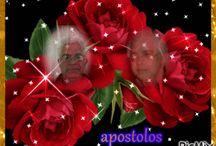 fwto gif apostolos