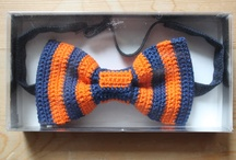 Crochet et tricot