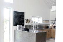 My Fair Tradie Kitchen Designs / Kitchens