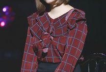 소녀시대 Sunny