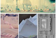Wedding Day A&A / Wedding Day