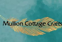Mullion Cottage Crafts