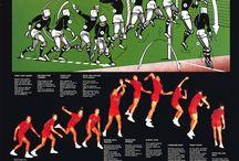 kedvenc sportom