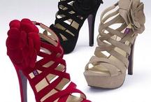 Pretty Shoes!♡♡