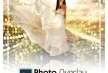 Photoshop Overlay