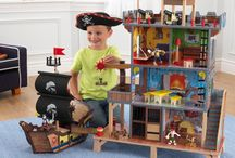 Speelgoed / Jouets / Allerlei spelletjes en speelgoed voor kinderen / Des jeux et jouets pour enfants