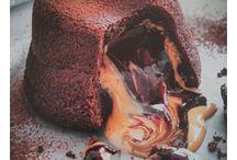 • CAKE CAKE & more CAKE •