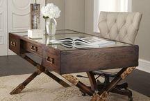 Grom furniture / by Arthur Cachero