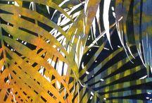 palmeeas