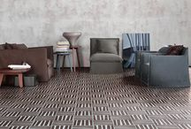 Bisazza Colections