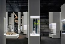 Exhibition Design
