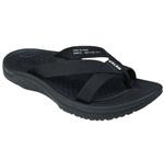 Summer Shoes... cuz It's TIME!