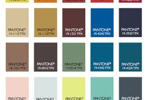 Colour Trend Winter 2015