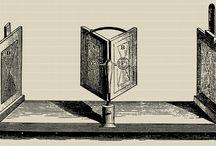 stereoscopes