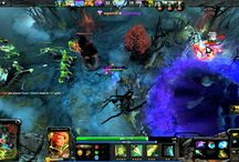 DOTA 2 / dota 2, dota 2 gameplay, dota 2 international 2014, dota 2 fails of the week, dota 2 reporter, dota 2 trailer, dota 2 techies, dota 2 top 10, dota 2 cinematic, dota 2 tournament, dota 2 wtf, singsing, singsing vods, singsing stream, singsing dota 2, singsing best plays, dendi, dendi dota2, ======