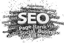 Local SEO services in Melbourne - Orange IT Consulting