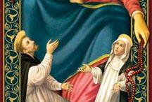 Maria Mater Dei