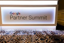 2016 Google Partner Summit