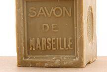 Savon - Soap