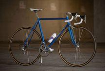 Vintage_racer