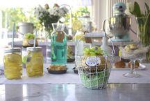 La bellezza della Pasqua / Spunti e consigli per una tavola fresca e originale http://www.ferrerorocher.it/ospitareinbellezza/