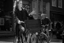 Ideeën straatfotografie