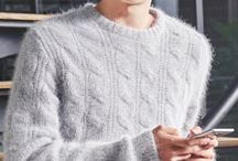 Baby HyungSik