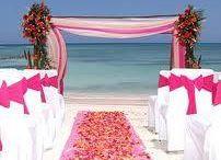 Weddings&Events