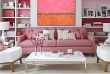 Painting Decoration Ideas