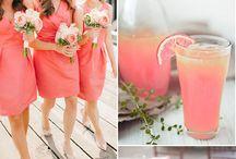 Wedding trends 2016