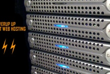 Techy Web Hosting Review / Will be reviewing and posting various offers I find over internet.
