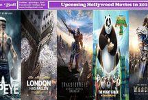 Showbiy (Hollywood)