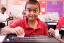 Handwriting Skills / Handwriting development activities for children aged 4-9