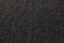 Jacaranda Kasari Velvet Carpet