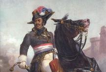 General Alex Dumas