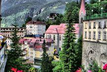Áustria♡