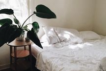 sypialnia nasza