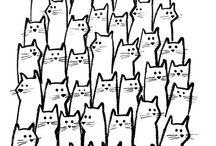Cat...astrophic......
