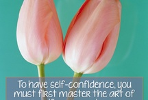 self / Self Compassion - more important than self esteem.  Time to learn how to have compassion for myself.