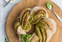 bread ✖einfach herzhaft
