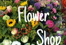 ~♡~The flower shop~♡~ / Welcome to my board.Pin whatever inspires you.....no pin limits!!!!!