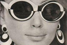Progetto occhiale