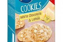 Cookies vs. Kekse